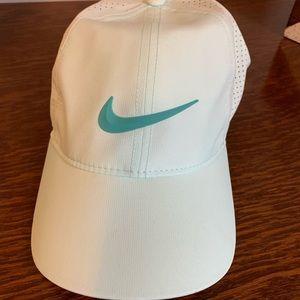 💥BRAND NEW💥 Nike Baseball Cap
